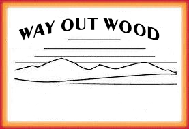 Way Out Wood